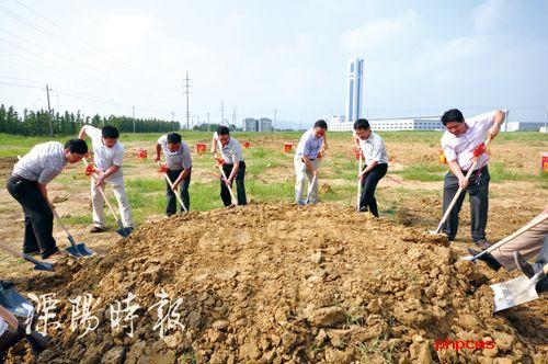 江苏龙卷风98人遇难 江苏龙卷风 江苏师范大学 江苏理工学院 江苏地